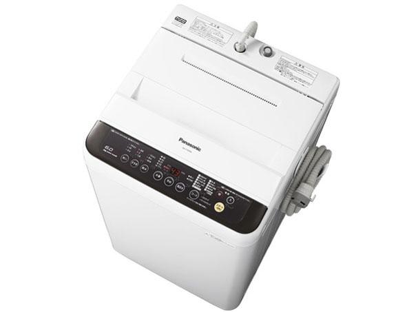 松下洗衣機NA-F70PB9[從屬于簡易乾燥功能的洗衣機開閉型洗衣機風格開洗衣容量:7kg]