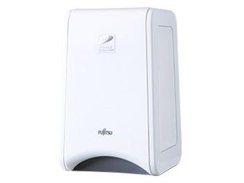 富士通ゼネラル 空気清浄機 PLAZION DAS-15E-W [ホワイト] [タイプ:脱臭機 最大適用床面積:10畳] 【】 【人気】 【売れ筋】【価格】