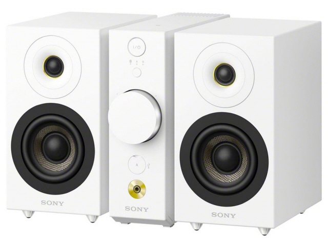 SONY コンポ CAS-1 (W) [ホワイト] [最大出力:48W ハイレゾ:○] 【】 【人気】 【売れ筋】【価格】【半端ないって】
