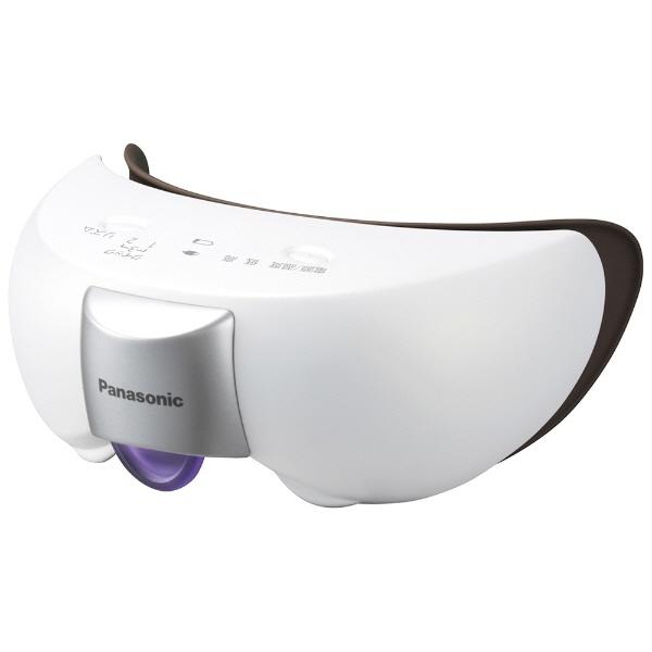 파나소닉 미용 기구 눈매 에스테틱 EH-CSW54-T [브라운조] [타입:눈매 케어]