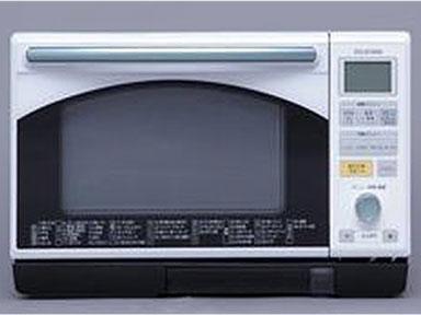 アイリスオーヤマ 電子オーブンレンジ MS-2401 [タイプ:電子オーブンレンジ 庫内容量:24L 最大レンジ出力:1000W] 【】 【人気】 【売れ筋】【価格】