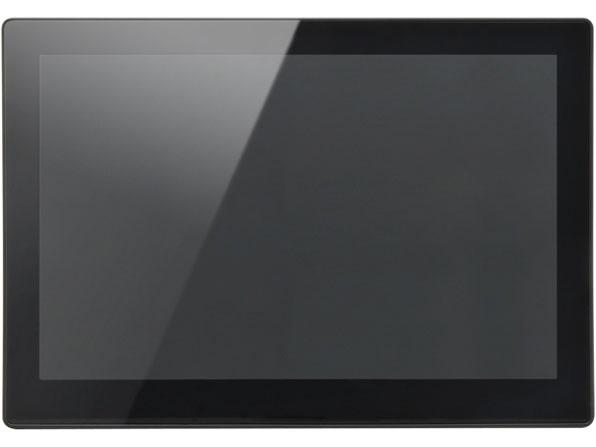 【キャッシュレス 5% 還元】 センチュリー 液晶モニタ・液晶ディスプレイ plus one Touch LCD-10000HT [10.1インチ] [モニタサイズ:10.1インチ モニタタイプ:ワイド 解像度(規格):WXGA 入力端子:HDMIx1/USBx1] 【】 【人気】 【売れ筋】【価格】