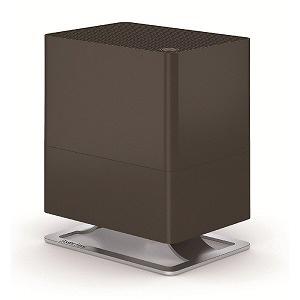 Stadler Form 加湿器 Oskar little エバポレーター 2456 [ブロンズ] [加湿タイプ:気化式 設置タイプ:据え置き その他機能:アロマ] 【】【人気】【売れ筋】【価格】