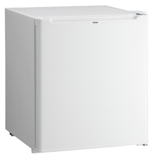【代引不可】ハイアール 冷蔵庫 JR-N47A [省エネ評価:★★★★★ ドアの開き方:右開き タイプ:冷蔵庫 ドア数:1ドア 定格内容積:47L] 【】 【人気】 【売れ筋】【価格】【半端ないって】