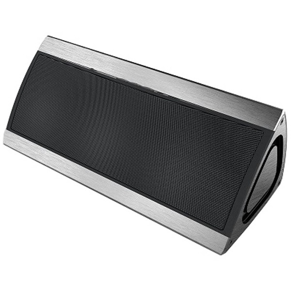 スリーイーホールディングス Bluetoothスピーカー Classic 3E-BSP2 [Bluetooth:○ 駆動時間:連続再生:10時間] 【】 【人気】 【売れ筋】【価格】【半端ないって】
