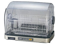 象印 食器乾燥機 EY-SB60 [タイマー:40分/55分 乾燥時間:25分] 【】 【人気】 【売れ筋】【価格】
