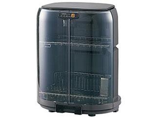 【キャッシュレス 5% 還元】 【代引不可】象印 食器乾燥機 EY-GB50 [タイマー:40分/55分 乾燥時間:25分] 【】 【人気】 【売れ筋】【価格】