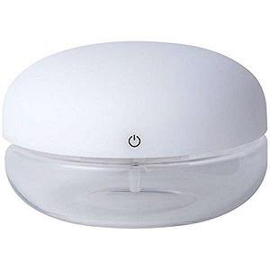 セラヴィ 空気清浄機 arobo MEDUSE CLV-5000-OR [オレンジライト] [タイプ:空気洗浄機 最大適用床面積:8畳 PM2.5対応:○] 【】【人気】【売れ筋】【価格】
