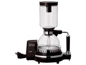 ツインバード コーヒーメーカー CM-D854BR [容量:4杯 コーヒー:○] 【】【人気】【売れ筋】【価格】