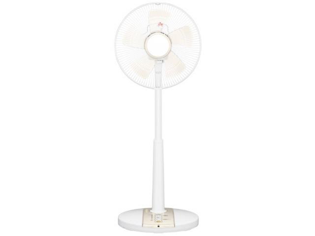 パナソニック 扇風機 F-CM325 [タイプ:扇風機 スタイル:据置き 羽根径:30cm] 【】 【人気】 【売れ筋】【価格】【半端ないって】