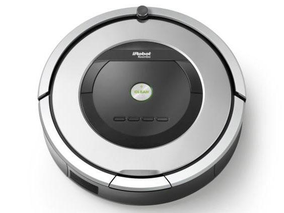 iRobot 掃除機 ルンバ876 R876060 [タイプ:ロボット] 【】 【人気】 【売れ筋】【価格】【半端ないって】