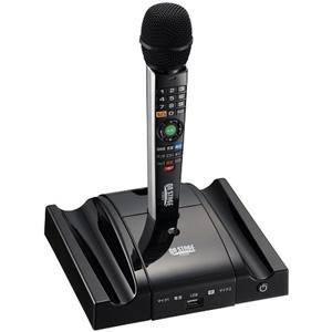 佐藤商事 オーディオ機器 オン・ステージ PK-NE01W [製品種類:パーソナルカラオケ 消費電力:6W] 【】【人気】【売れ筋】【価格】
