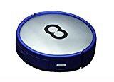 Xrobot 掃除機 inxni X533L [ブルー] [タイプ:ロボット 集じん容積:0.35L HEPAフィルター:○] 【】 【人気】 【売れ筋】【価格】【半端ないって】