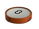 Xrobot 掃除機 inxni X533D [オレンジ] [タイプ:ロボット 集じん容積:0.35L HEPAフィルター:○] 【】【人気】【売れ筋】【価格】