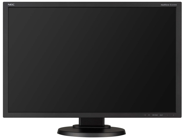 NEC 液晶モニタ・液晶ディスプレイ MultiSync LCD-E245WMi-BK [24インチ] 【】【人気】【売れ筋】【価格】