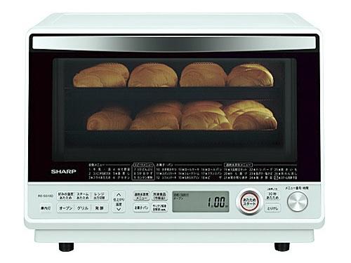 【代引不可】シャープ 電子オーブンレンジ RE-SS10D [タイプ:電子オーブンレンジ 庫内容量:31L 最大レンジ出力:1000W] 【】 【人気】 【売れ筋】【価格】