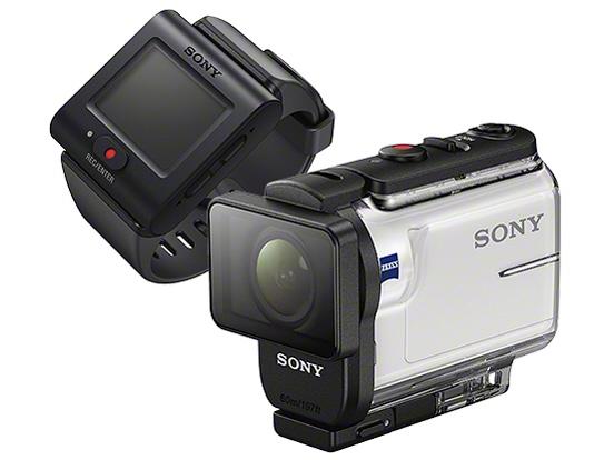 商品一覧   デジタルビデオカメラ Handycam ハン …