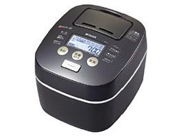 タイガー魔法瓶 炊飯器 炊きたて JKX-V152 【】 【人気】 【売れ筋】【価格】