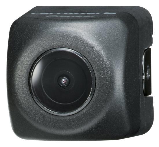パイオニア 車載カメラ ND-BC8II [設置タイプ:バックビューカメラ 画素数:31万画素] 【】 【人気】 【売れ筋】【価格】