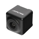 【キャッシュレス 5% 還元】 アルパイン 車載カメラ HCE-C1000D-NVE [ブラック] [設置タイプ:バックビューカメラ 画素数:30万画素] 【】 【人気】 【売れ筋】【価格】