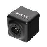 【キャッシュレス 5% 還元】 アルパイン 車載カメラ HCE-C1000D-AV [ブラック] [設置タイプ:バックビューカメラ 画素数:30万画素] 【】 【人気】 【売れ筋】【価格】