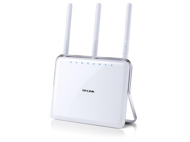 【キャッシュレス 5% 還元】 TP-Link 無線LANブロードバンドルーター Archer C9 [無線LAN規格:IEEE802.11a/b/g/n/ac 接続環境:3階建て(戸建て)/4LDK(マンション)/12人] 【】 【人気】 【売れ筋】【価格】