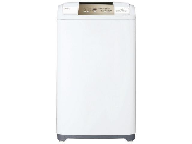 【代引不可】ハイアール 洗濯機 JW-K70M [洗濯機スタイル:簡易乾燥機能付洗濯機 開閉タイプ:上開き 洗濯容量:7kg] 【】 【人気】 【売れ筋】【価格】【半端ないって】