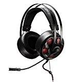 ゲイル ヘッドセット EpicGear ThunderouZ EGATZ1-2AWA-AMSG [ヘッドホンタイプ:オーバーヘッド プラグ形状:USB/ミニプラグ 片耳用/両耳用:両耳用 ケーブル長さ:3m] 【】 【人気】 【売れ筋】【価格】【半端ないって】