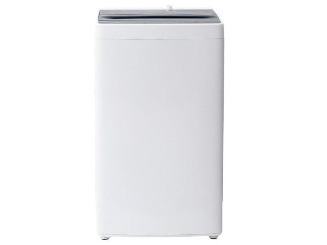 【代引不可】ハイアール 洗濯機 JW-C45A-K [ブラック] [洗濯機スタイル:簡易乾燥機能付洗濯機 開閉タイプ:上開き 洗濯容量:4.5kg] 【】【人気】【売れ筋】【価格】