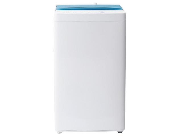 【代引不可】ハイアール 洗濯機 JW-C45A-W [ホワイト] [洗濯機スタイル:簡易乾燥機能付洗濯機 開閉タイプ:上開き 洗濯容量:4.5kg] 【】【人気】【売れ筋】【価格】