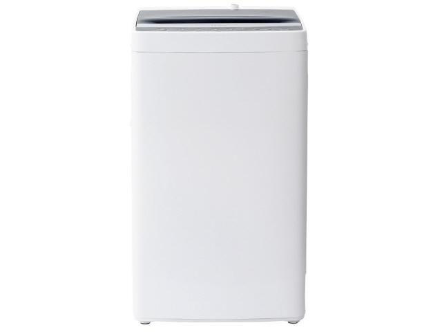 【代引不可】ハイアール 洗濯機 JW-C55A-K [ブラック] [洗濯機スタイル:簡易乾燥機能付洗濯機 開閉タイプ:上開き 洗濯容量:5.5kg] 【】 【人気】 【売れ筋】【価格】