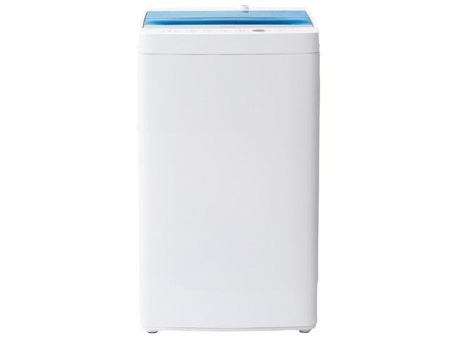 【代引不可】ハイアール 洗濯機 JW-C55A-W [ホワイト] [洗濯機スタイル:簡易乾燥機能付洗濯機 開閉タイプ:上開き 洗濯容量:5.5kg] 【】 【人気】 【売れ筋】【価格】【半端ないって】