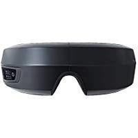 ドリームファクトリー 美容器具 Dr.Air 3Dアイマジック EM-002BK [ジェットブラック] [タイプ:目元ケア] 【】【人気】【売れ筋】【価格】