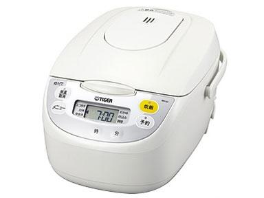 タイガー魔法瓶 炊飯器 炊きたて JBH-G101 【】【人気】【売れ筋】【価格】