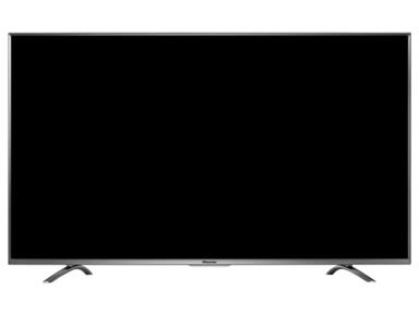高雅液晶電視HJ50K323U[50英寸][畫面尺寸:50英寸像素數:3840x2160 LED背光:○錄影功能:外置型HDD 4K:○]