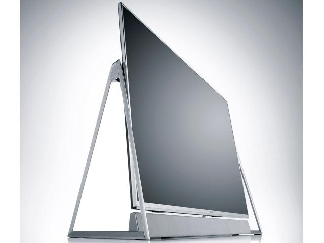 松下液晶電視VIERA TH-50DX800[50英寸]