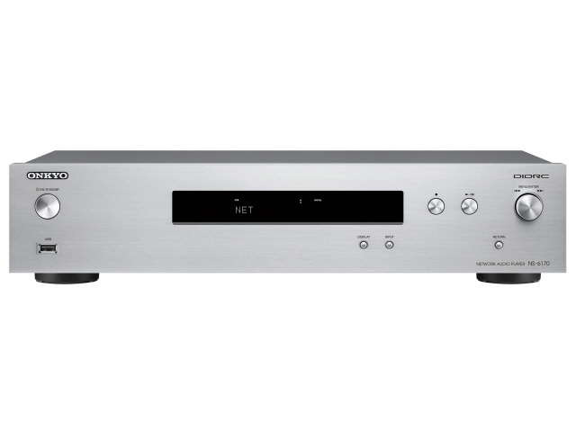 ONKYO オーディオ機器 NS-6170 [消費電力:34W 幅x高さx奥行:435x100x317mm] 【】 【人気】 【売れ筋】【価格】【半端ないって】
