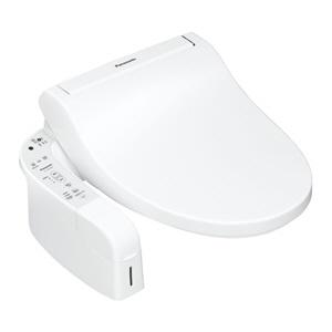 パナソニック 温水洗浄便座 ビューティ・トワレ DL-ACR200-WS [ホワイト] 【】 【人気】 【売れ筋】【価格】【半端ないって】