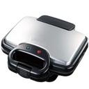 ビタントニオ トースター VWH-200-K [ブラック] [タイプ:ホットサンドメーカー・ワッフルメーカー 消費電力:900W] 【】 【人気】 【売れ筋】【価格】