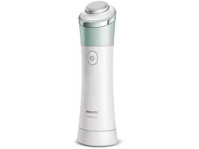 フィリップス 美容器具 ビザブースト SC2800 [タイプ:美顔器] 【】【人気】【売れ筋】【価格】【平成最後】