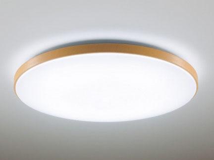 パナソニック シーリングライト HH-CB1032A [タイプ:洋風 適用畳数:~10畳 定格光束:4600lm 消費電力:32W] 【】 【人気】 【売れ筋】【価格】【半端ないって】