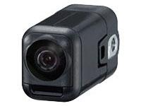 パイオニア 車載カメラ ND-FLC1 [設置タイプ:マルチビューカメラ 画素数:31万画素] 【】 【人気】 【売れ筋】【価格】