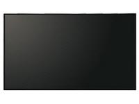 【キャッシュレス 5% 還元】 【代引不可】シャープ 液晶モニタ・液晶ディスプレイ PN-Y436 [43インチ] [モニタサイズ:43インチ モニタタイプ:ワイド 解像度(規格):フルHD(1920x1080) 入力端子:DVIx1/D-Subx1/HDMIx1/USBx1] 【】 【人気】 【売れ筋】【価格】