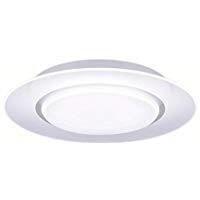 パナソニック シーリングライト AIR PANEL LED HH-CB0880A [タイプ:洋風 適用畳数:~8畳 定格光束:4299lm 消費電力:39W] 【】 【人気】 【売れ筋】【価格】【半端ないって】