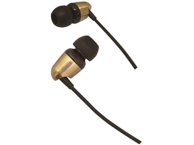 サトレックス イヤホン・ヘッドホン Tubomi DH302-A1Bs [タイプ:カナル型 装着方式:両耳] 【】 【人気】 【売れ筋】【価格】【半端ないって】