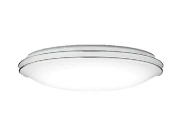 NEC シーリングライト LIFELED'S HLDZG1892 [タイプ:洋風 適用畳数:~18畳 定格光束:8100lm 光源:LED 消費電力:60W] 【】【人気】【売れ筋】【価格】【平成最後】