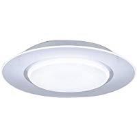 パナソニック シーリングライト LGBZ4199 [タイプ:洋風 適用畳数:~14畳 定格光束:6099lm 光源:LED 消費電力:53W] 【】【人気】【売れ筋】【価格】