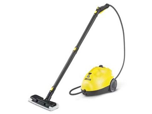 ケルヒャー 掃除機 SC 2 [タイプ:スチームクリーナー/キャニスター] 【】【人気】【売れ筋】【価格】