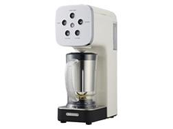 ドウシシャ コーヒーメーカー SOLUNA Quattro Choice QCR-85A-WH [容量:4杯 フィルター:メッシュフィルター コーヒー:○] 【】 【人気】 【売れ筋】【価格】