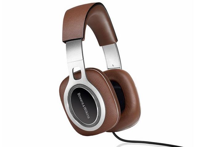 Bowers & Wilkins イヤホン・ヘッドホン P9 Signature [タイプ:オーバーヘッド 装着方式:両耳 駆動方式:ダイナミック型 再生周波数帯域:2Hz~30kHz] 【】 【人気】 【売れ筋】【価格】【半端ないって】